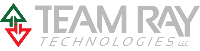 Team Ray Technologies, LLC logo